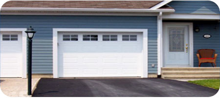 Garage Door Repair Denver Co 24 Hour Automotive Locksmiths
